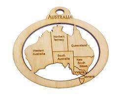 australian gift etsy