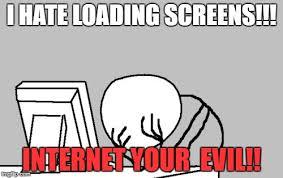 Facepalm Meme Generator - computer guy facepalm my meme pinterest meme captions and