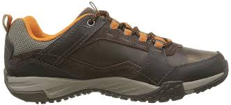 merrell cheap sandals new york merrell men u0027s helixer scape