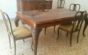 sedie chippendale tavolo e sedie roma salerno spedingo