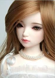 stylist beautiful barbie doll hd wallpaper image barbies
