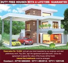 sri lanka sri lanka home design house sri lanka vajira house plan sri download