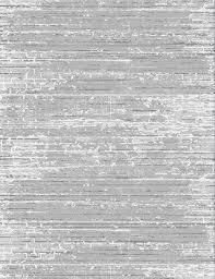 Grey Modern Rug Grey Modern Rug Furniture Shop