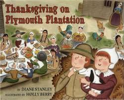 109 best plimoth plantation images on plymouth