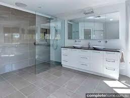 small bathroom ideas australia small ensuite bathroom designs ideas minosa the modern design