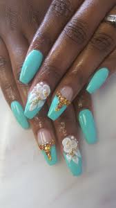 california nails kck california free download images nail arts