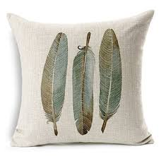 Sofa Cushion Cover Designs Cheap Pillow Cover Design Ideas Find Pillow Cover Design Ideas