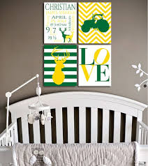 Best Joeys Room Images On Pinterest John Deere Bedroom - John deere kids room