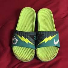 kd slides 88 other flight time 14 5 from s closet