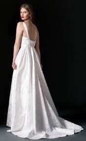 temperley wedding dresses dress new season bridal collection lookbook lookbooks