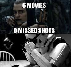 Star Wars Stormtrooper Meme - star wars memes steemit