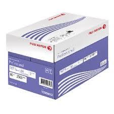 paper ream box fuji xerox professional 80gsm a4 copy paper 5 ream