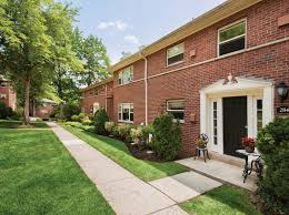 oak manor apartments rentals ridgewood nj apartments com