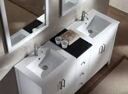 68 Inch Bathroom Vanity by Vanity 42 Archaicawful 60 Inch White Vanity Pictures Ideas 60