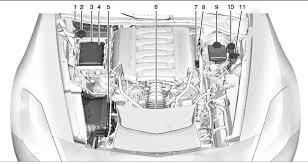 2014 corvette owners manual parts of c7 corvette owner s manual leak ahead of january debut