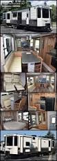destination trailer floor plans 54 best toy haulers images on pinterest travel trailers toy