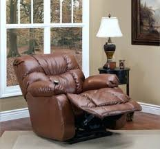Recliners Recliner Chairs Sears by Power Lift Recliner Reviews Revere Power Lift Recliner Reviews