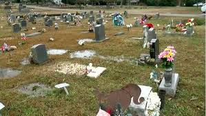 headstones for babies raises money to buy headstones for babies wjbf