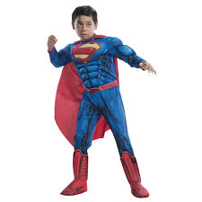 mouse halloween costume toddler buy superman deluxe kids costume