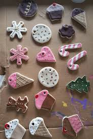 dwellings by devore salt dough ornament recipe