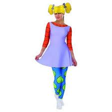 Target Mens Halloween Costumes Rugrats Men U0027s Halloween Costumes Target