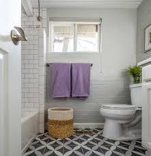 Bathroom Design Denver June Obsessions 4 Art And Design Trends U2013 The Colorado Nest