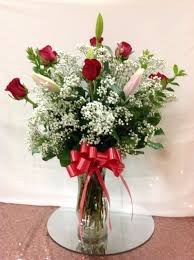 valentines delivery hacienda heights florist flower delivery by robinson s flowers