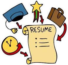 The Best Resume Writing Service by Más De 25 Ideas Increíbles Sobre Cv Writing Service En Pinterest