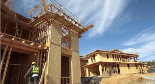 economists predict home value appreciation through 2017 to the us real estate forecast 2018 to 2020 frank top 10 list