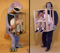 new funny pictures funny halloween costume couples halloween
