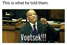 Memes Videos - the best zuma refuses to resign memes and videos the citizen
