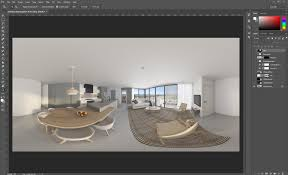 360 architectural 3d tours by robert dukes 3d architectural