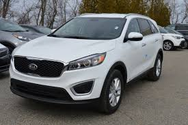 new kia sorento in burlington ma at herb chambers kia of