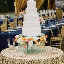 fondant wedding cakes wedding cakes