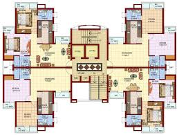 castle floor plans houses flooring picture ideas blogule