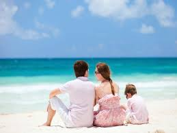 recommended destinations for your family summer abroad