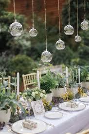 wedding centerpiece 15 best greenery wedding centerpieces green centerpieces for wedding