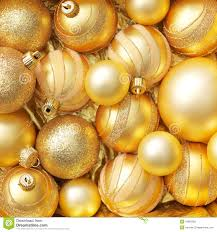 ornaments gold ornaments and gold