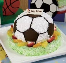 Cake Decorating Singapore Flowers And Gifts Delivered In Singapore Birthday Cakes Cake