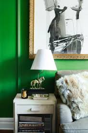 1526 best emerald rooms images on pinterest live spaces and