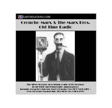 download mp3 from brothers groucho marx and the marx brothers complete old time radio mp3
