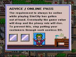 Simcity Meme - classic simcity advice for 2013 simcity 2013 simcity release