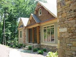 small cottage plans with porches cool small kitchen ideas rustic ranch style house plans home