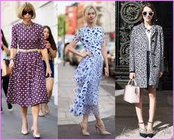 upcoming trends 2017 upcoming fashion trends 2017 latestfashiontips com