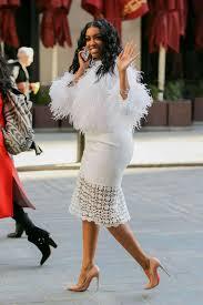 porsha williams wedding porsha williams dress to impress pinterest porsha williams