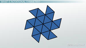 what is symmetry in math definition u0026 concept video u0026 lesson
