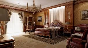 bedroom bedroom designs for couples modern traditional homes
