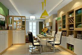 home interior design pictures home interior design u home