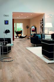 Pergo Laminate Wood Flooring Original Excellence Chalked Blonde Oak Laminate Flooring