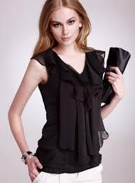 beautiful blouses beautiful blouses for black blouse
